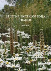 Enciklopedija trajnic in trav