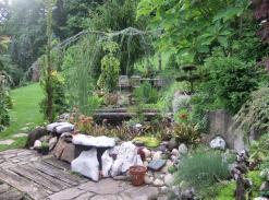 vrt Rifnik