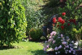 Vrt Jelke Sekereš